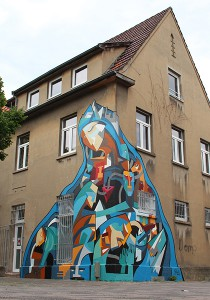 MURAL_HERFORD_TH_420x600